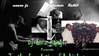 download lagu Kenyan & Bongo Old School Hiphop Mixprof Jay,kantai , gratis