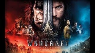 Warcraft 2016 1080p BluRay [Dual Audio] [Hindi-English]( Download Link By Ting Tong Movies)