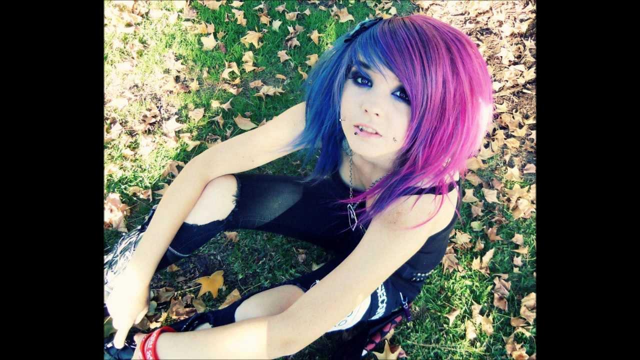 Amazoncom  Outre Quick Weave Half Wig Giselle Color S1B