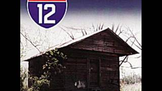 Watch Inspection 12 Home video
