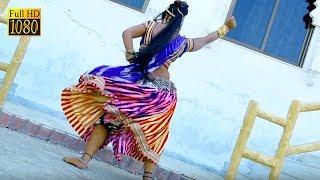 पूजा का ये डांस अकेले में देखना ,, इस डांस में इस डांसर ने सारे हदे पार करदी ,, बच्चे दूर रहे इस