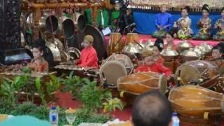 download lagu Karawitan Sd Trenggalek 2016  Pengendang Cilik gratis