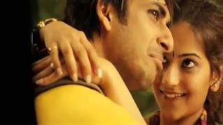 Aditi Sharma hot scene