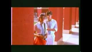 Ishaqzaade - School Days - Hindi Movie Trailer
