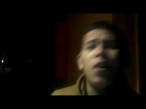O Suna Maya By The Edeg Babu R Shrestha video