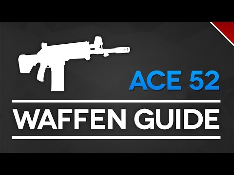 battlefield 4 ace 52 cqb best setup