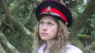 'No Petticoats Here' trailer