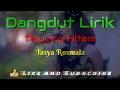 Payung Hitam ( Lirik ) - Tasya Rosmala MP3