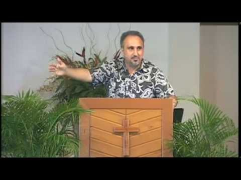 Mid-East Prophecy Update - January 19th, 2014