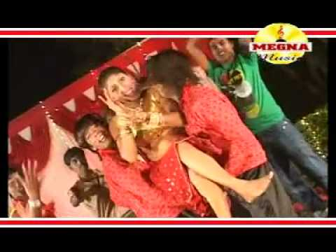 Bhojpuri Sexy Song 8 video