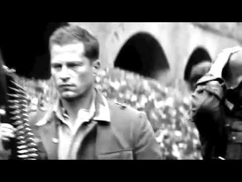 Slaughterhouse-Five Trailer