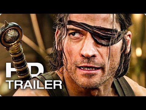 God of War: Release, News und Trailer - alle Infos bei