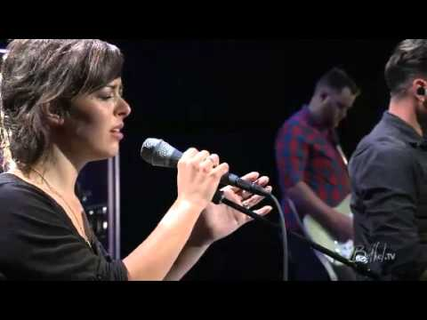 Bethel Music - I Just Want You More