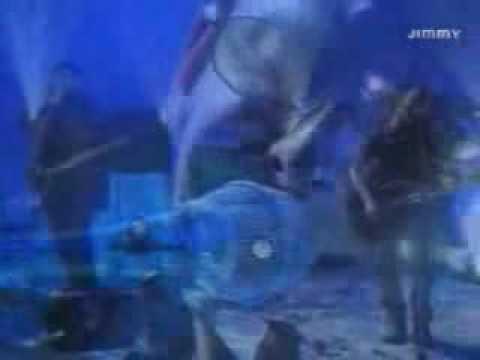 Tribute to Jonny Greenwood (Part 1)