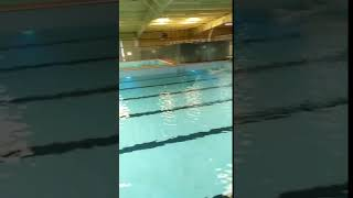 Dubai Steel Pool Project Video