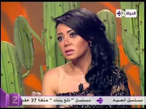 ولا تحلم - نيشان - ضيفة الحلقة الفنانة رانيا يوسف - Wla Tehlam Music Videos