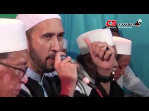 Thibbil Qulub - Al Munsyidin