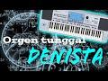 OT DENISTA FULL REMIX DJ RAHMAD