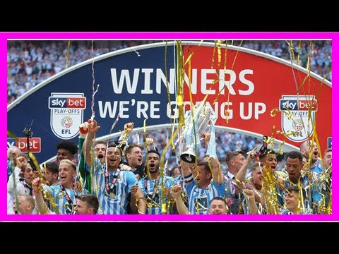 Breaking News | Route change for Coventry City bus parade today to pay tribute to Platt-May brothers