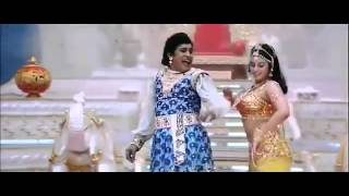 Download Indiralohathil Na Azhagappan.mp4 3Gp Mp4