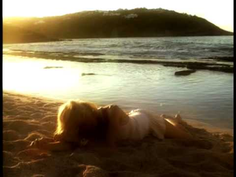 the charlatans: you're so pretty VIDEO