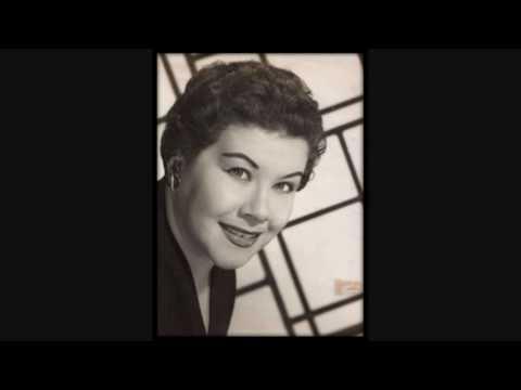 Thumbnail of video Nina Miranda - Orquesta Donato Raciatti - Vencida - Tango