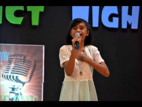 Finalist #5_District 2 Canjulao_The Voice Kids.mp4
