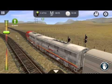 Дополнения Для Trainz 2010.Rar