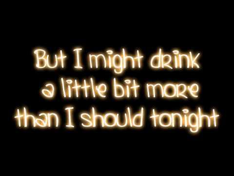 Pitbull - Tonight (Give Me Everything )