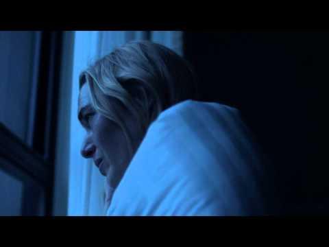 Contagion - Film Clip #8