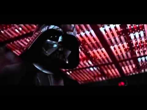 Звездные войны имперский марш star wars