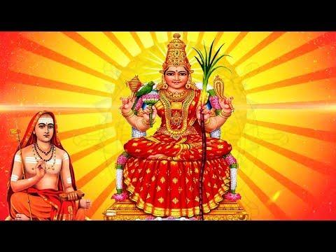 Sri Lalitha Sahasranamam (full) - R. Vijayalakshmi & Chitra video
