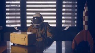 Buscemi feat. Eline - Gagarin