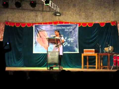 A Farewell To Dr.M.K.Das By a Student of JNV Puri (Odisha)