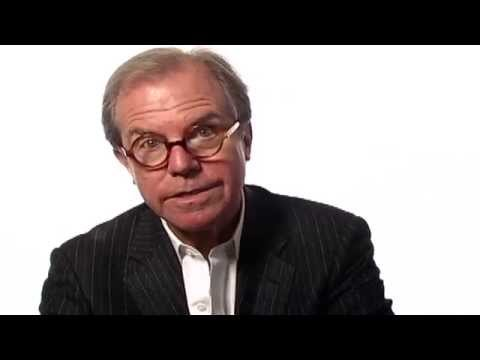Big Think Interview With Nicholas Negroponte