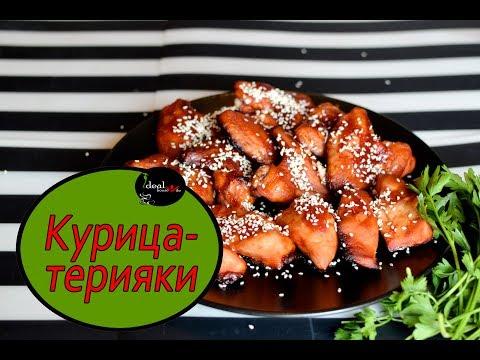 Свинина под сырной шубой в духовке рецепт