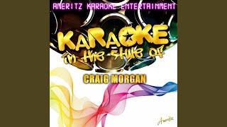 International Harvester Karaoke Version