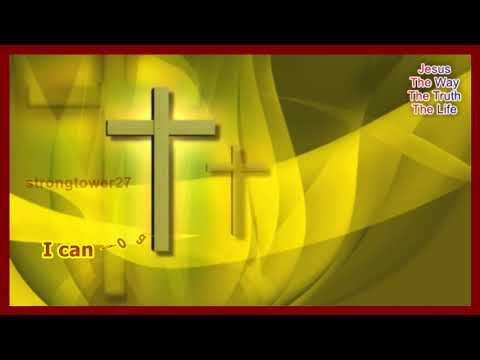 Gujarati Christian Song....Hun tane Chahu Chu Ishu
