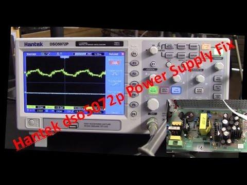 5) пакет1 х 1008с daq осциллограф 4 х крокодил зонды 4 х разъем 1 х usb кабель 1 х cd (драйвер, руководство и т д
