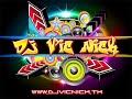 video de musica Disco Hits 90's & Early 2000's 02 [nOnStopMIx]- Dj.-