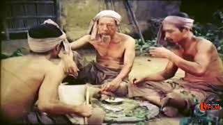 phim hài dân gian hay nhất việt nam !!!!!!!!!!!!!!!! xem cười rụng răng @