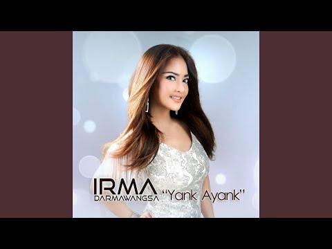 Download Yank Ayank Mp4 baru