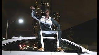 Lil Berete | Southside (Official Video)