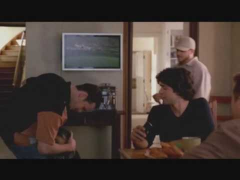 The Very Best of Johnny Drama Chase