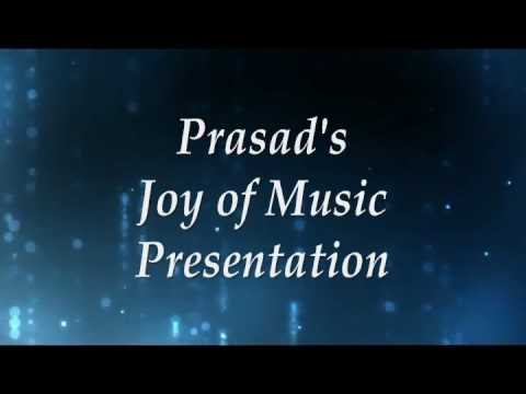 Oru Poongavanam Agni Natchathiram Guitar cover by M.N.Prasad