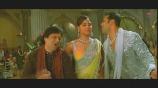 Dupatta Tera Nau Rang Da Full Song Film   Partner   Salman Khan, Govinda, Katrina, Lara Dutta