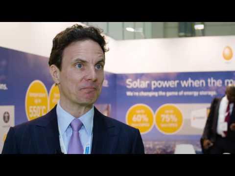 SOLAR EXPO Sales