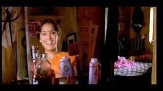 download lagu Billu Barber - Khudaya Khair & You Get Me gratis