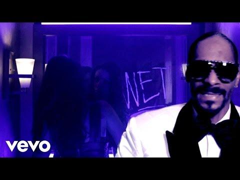 Snoop Dogg - Get Wet