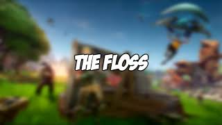 FORTNITE DANCES WITH Fitting Music Ft: THE Carlton,THE Worm,THE FLOSS,Electro Shuffle,Gangam style